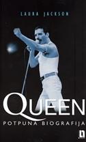 Queen: potpuna biografija