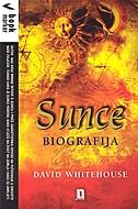 Sunce - Biografija