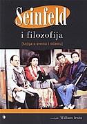 Seinfeld i filozofija