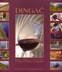 DINGAČ - Priča o velikom hrvatskom vinu