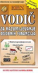 Vodič za razumijevanje osobnih financija