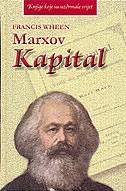 Marxov Kapital