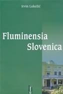 Fluminensia Slovenica