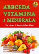 Abeceda vitamina i minerala