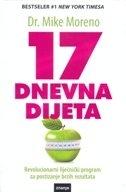 17 - dnevna dijeta