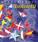 Zvijezde Europske unije