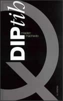 Diptih