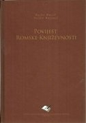 Povijest romske književnosti