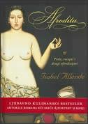 Afrodita : priče, recepti i drugi afrodizijaci