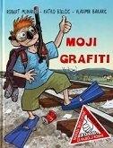Moji grafiti