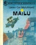 Mailu