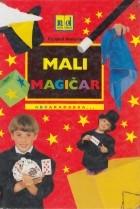 Mali magičar