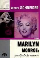 Marilyn Monroe -  posljednje seanse