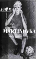 Martinovka
