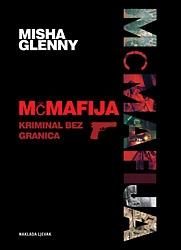 McMafija : kriminal bez granica