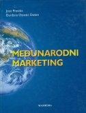 Međunarodni marketing