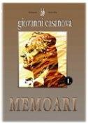 Giovanni Casanova: Memoari 1