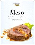 Velika kulinarska kolekcija - Meso : teletina, svinjetina, janjetina