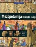 Ilustrirana povijest svijeta 2 : Mezopotamija i biblijske zemlje