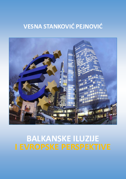 Balkanske iluzije i europske perspektive