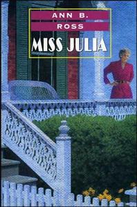 Miss Julia