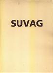 SUVAG