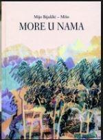More u nama : pjesnička monografija