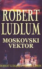 Moskovski vektor