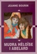 Mudra Heloise i Abelard