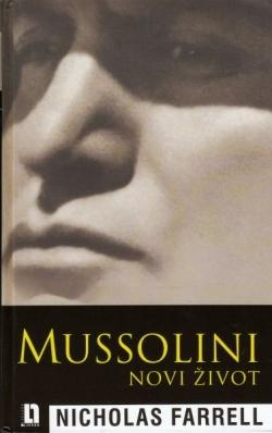 Mussolini : novi život