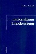 Nacionalizam i modernizam : kritički pregled suvremenih teorija nacija i nacionalizma