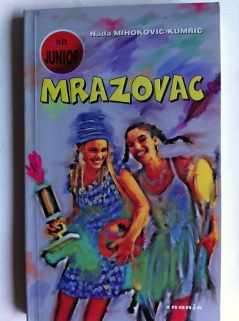 Mrazovac
