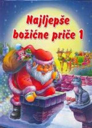 Najljepše božićne priče 1
