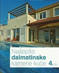 Najljepše dalmatinske kamene kuće 4