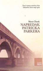 Napredak Patricka Parkera