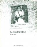 Narcocorrido : putovanje u glazbu oružja, droge i gerile