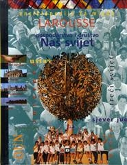Naš svijet - Larousse