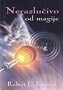 Nerazlučivo od magije : spekulacije i vizije o budućnosti