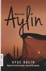 Njeno ime: Aylin