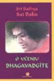 O učenju Bhagavadgite