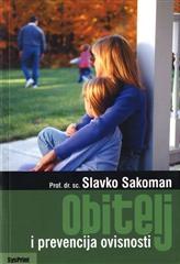 Obitelj i prevencija ovisnosti