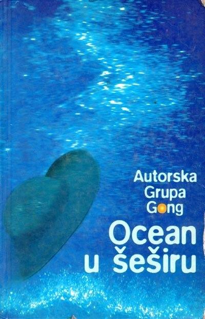 Ocean u šeširu