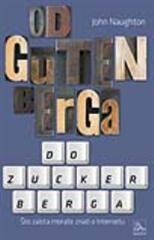 Od Gutenberga do Zuckerberga