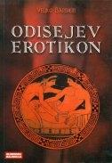 Odisejev erotikon