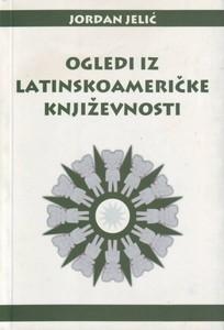 Ogledi iz latinskoameričke književnosti