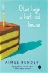 Okus tuge u torti od limuna