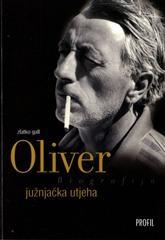 Oliver : južnjačka utjeha