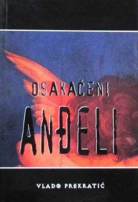 Osakaćeni anđeli