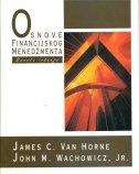 Osnove financijskog menadžmenta