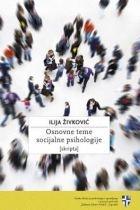 Osnovne teme socijalne psihologije